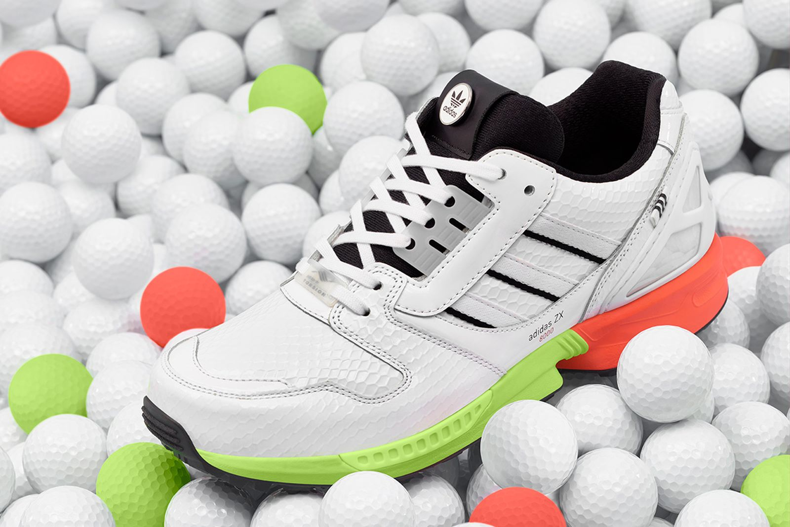 adidas-zx-8000-golf-release-date-price-04
