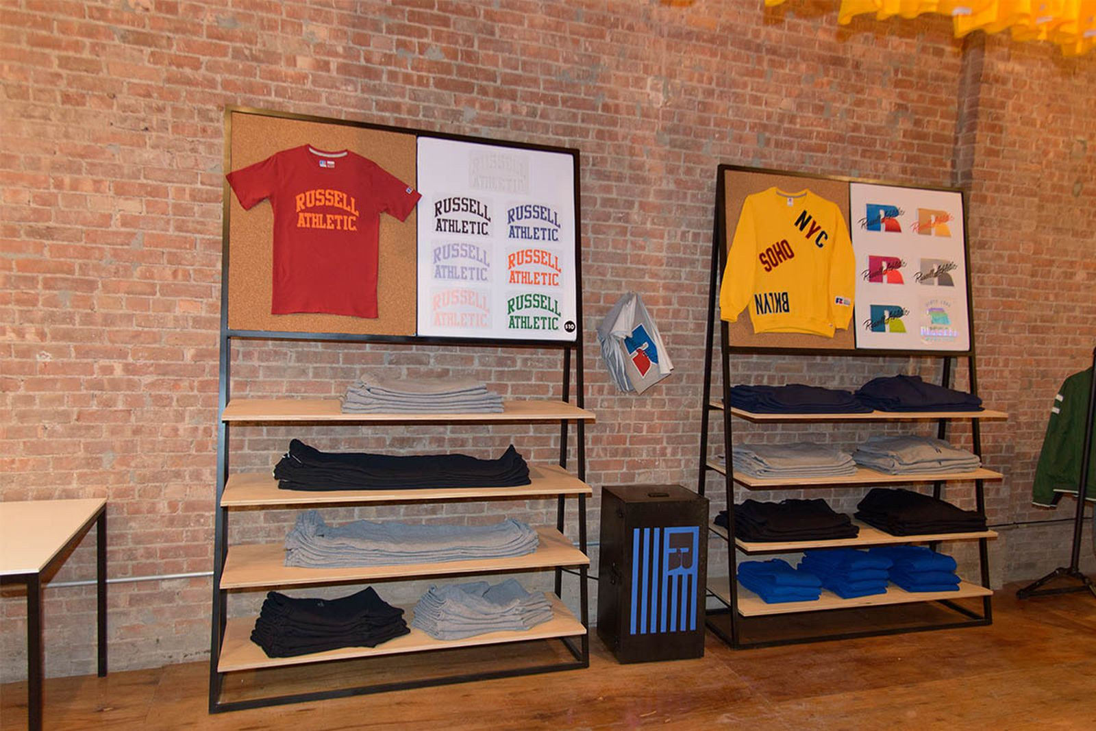 russell-athletic-nyc-pop-up-07