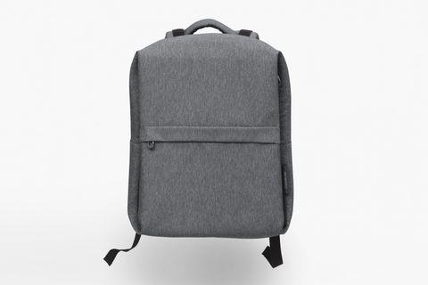 Rhine Eco Yarn Backpack