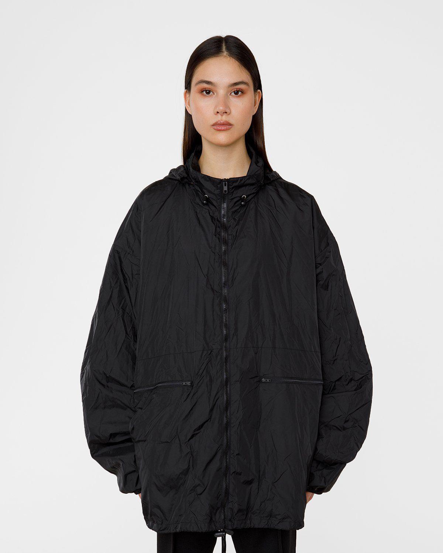Maison Margiela — Outdoor Jacket - Image 4