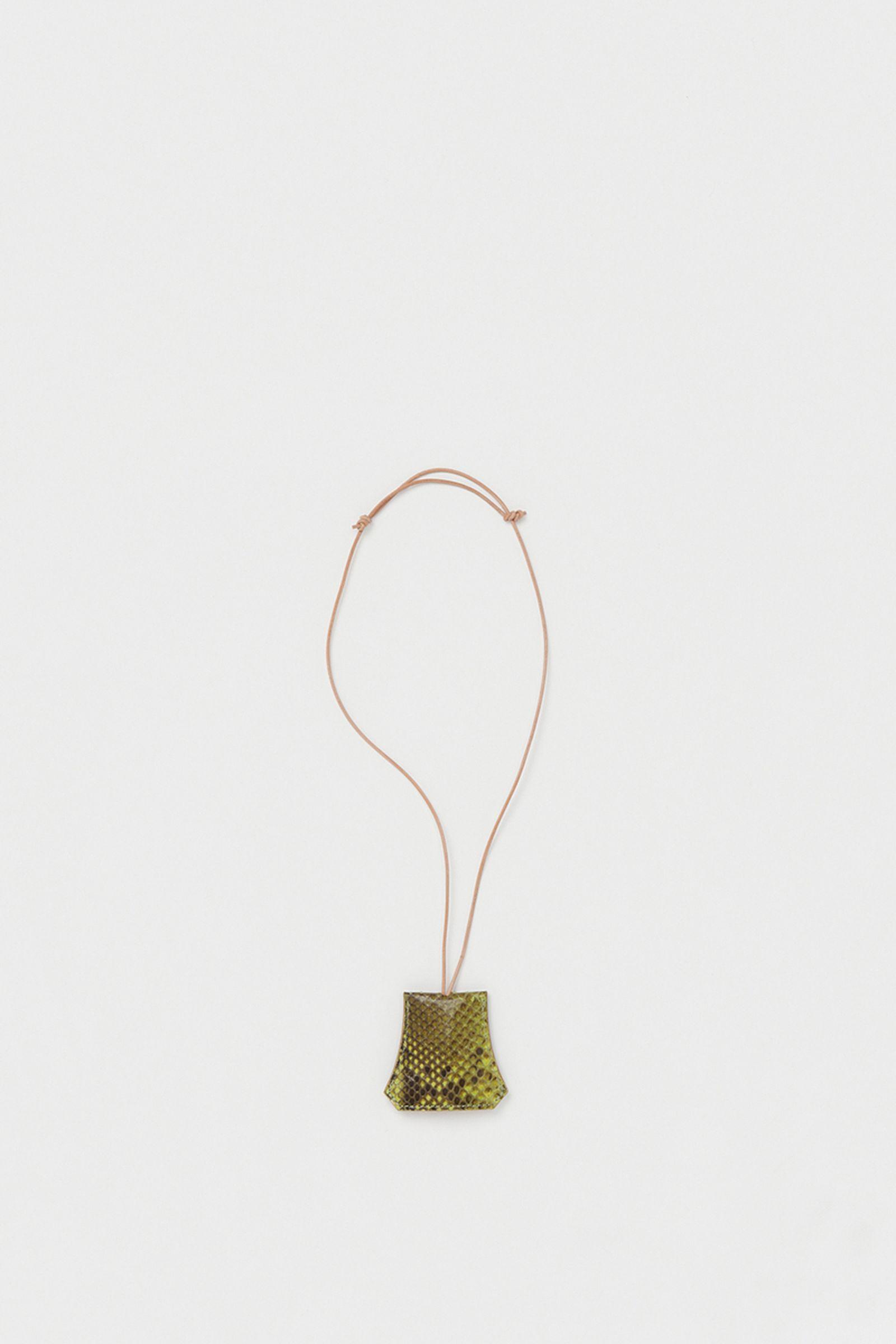 hender-scheme-summer-autumn-2021-collection- (69)