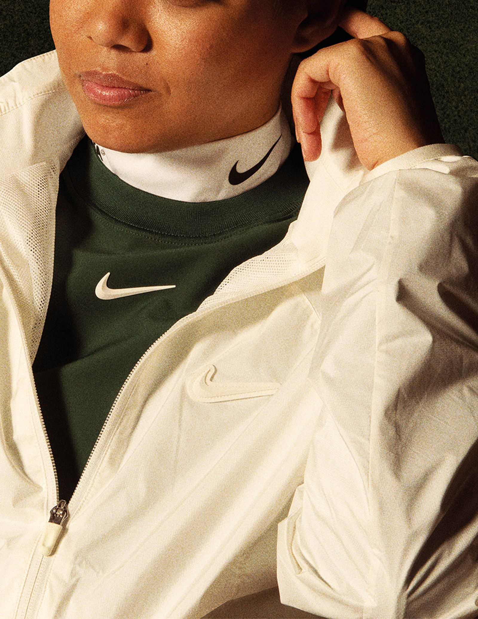 drake-nike-nocta-golf-collection-release-info-05