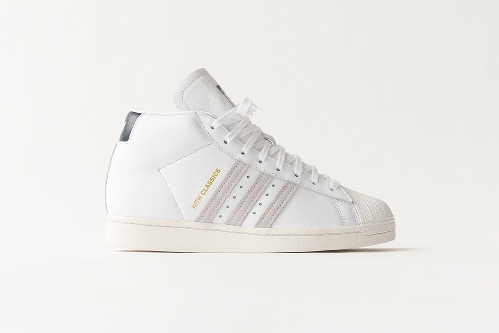 kith-adidas-summer-2021-release-info-10
