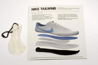separation shoes ff02f de66d Nike Tailwind Nike