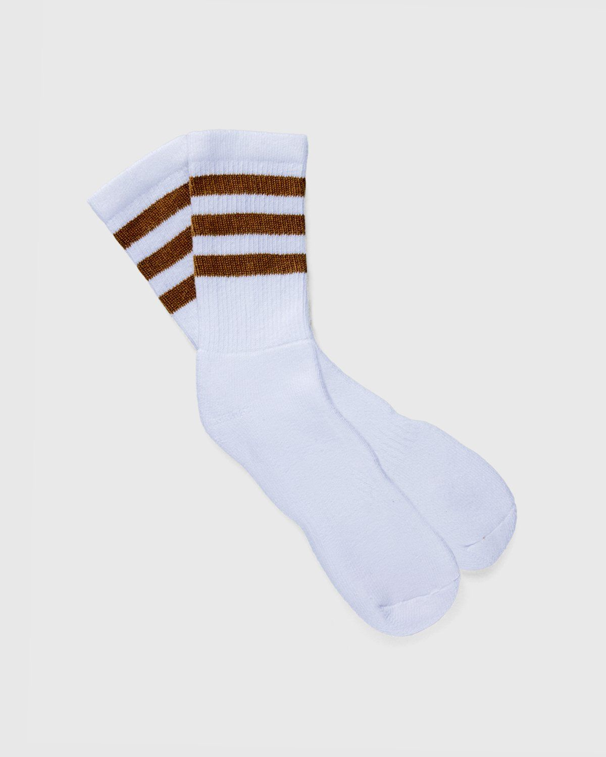 Darryl Brown — Sock Set Multicolour - Image 4