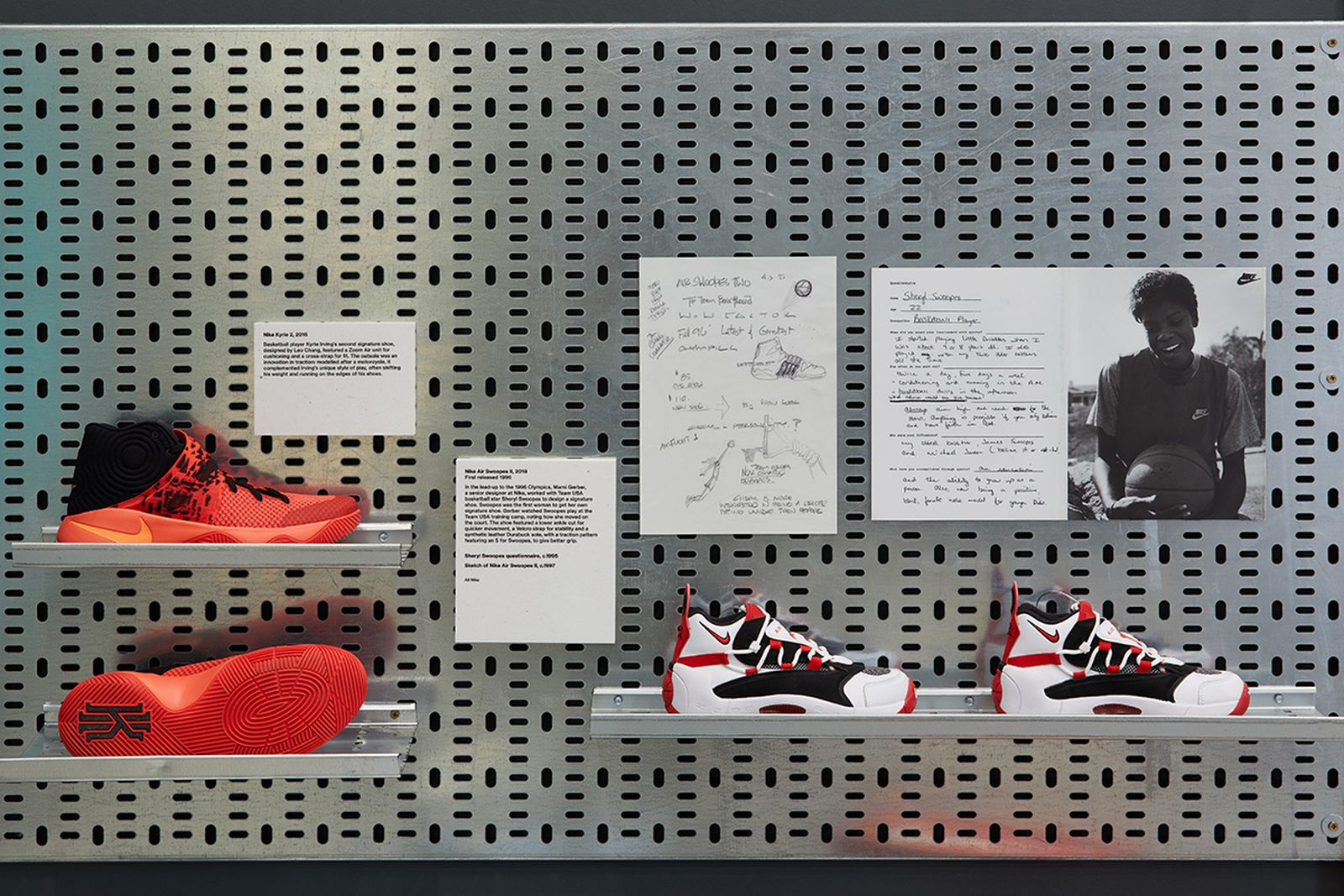 sneakers-through-the-years-14