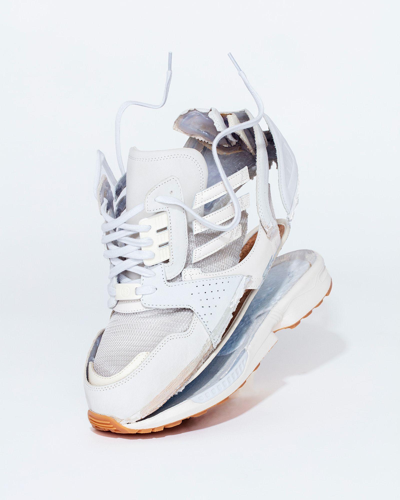 highsnobiety-adidas-originals-zx-8000-release-date-price-rudy-02