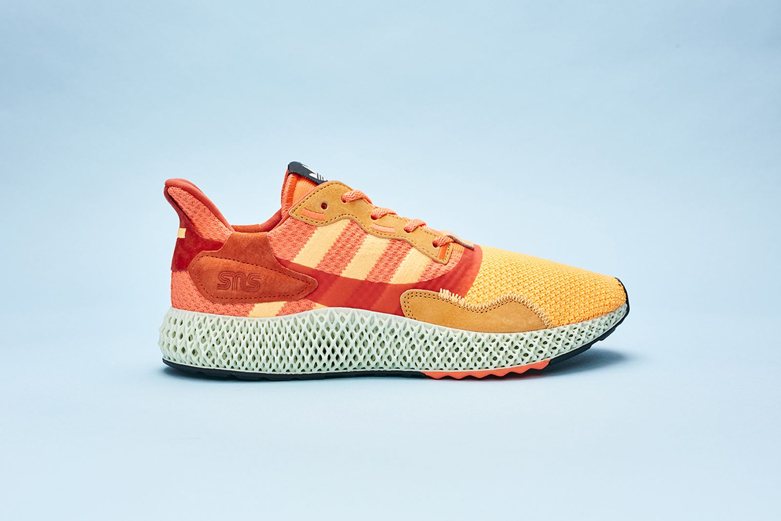 sneakersnstuff-adidas-consortium-20th-anniversary-collection-release-date-price-09