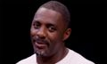 Idris Elba Talks Recording the Intro to JAY-Z's 'American Gangster' on 'Hot Ones'
