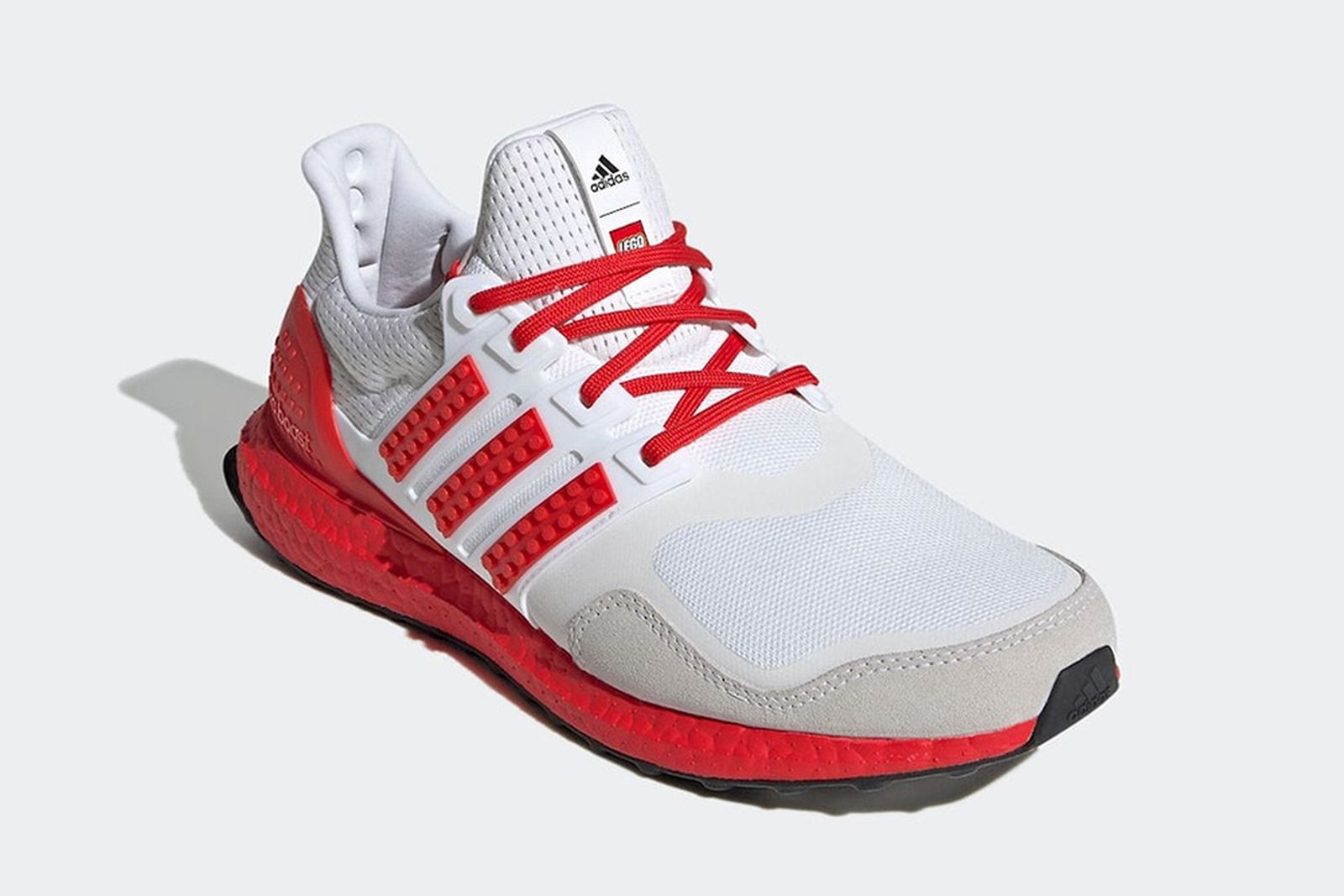 lego-adidas-ultraboost-color-pack-release-date-price-10