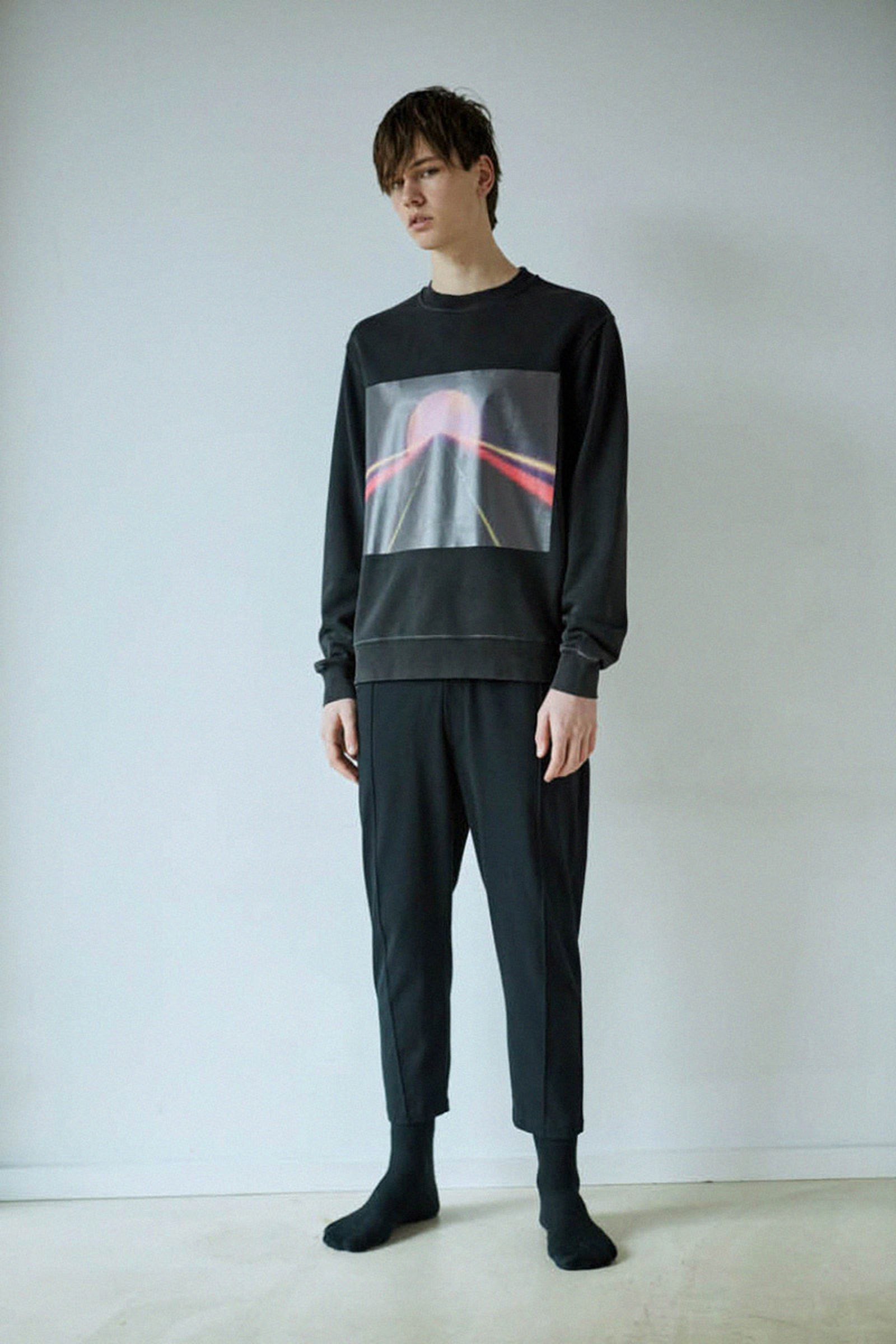 german clothing brands amh 023c Adidas Boulezar