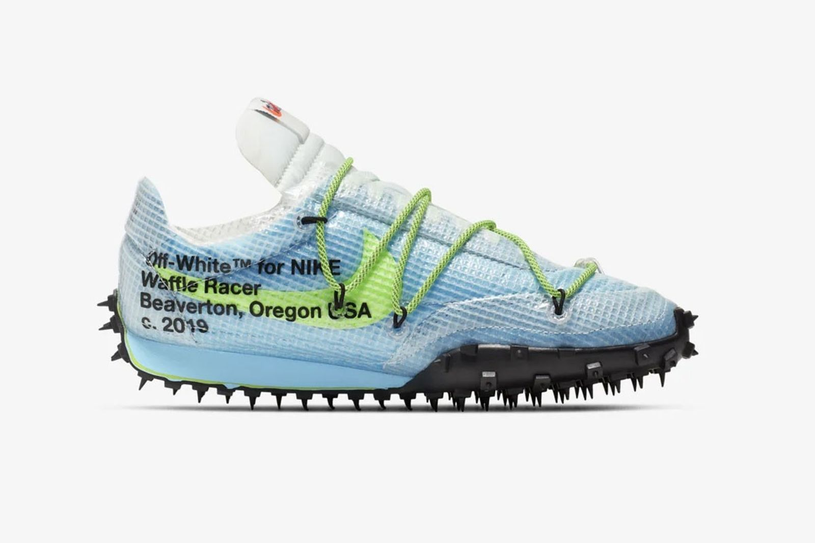 nike-off-white-guide-update-2020-waffle-racer1