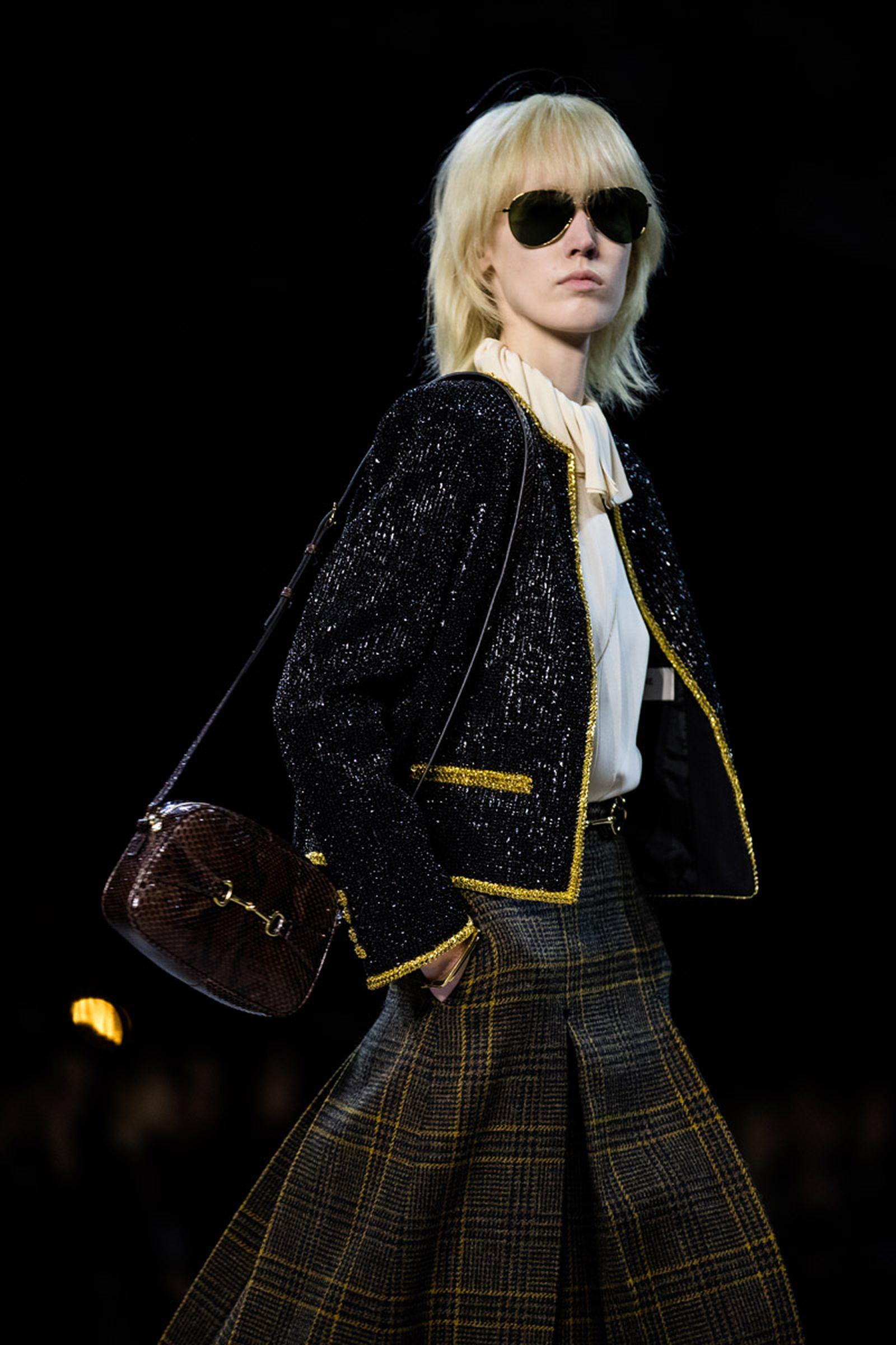 3celine fw19 womens paris fashion week