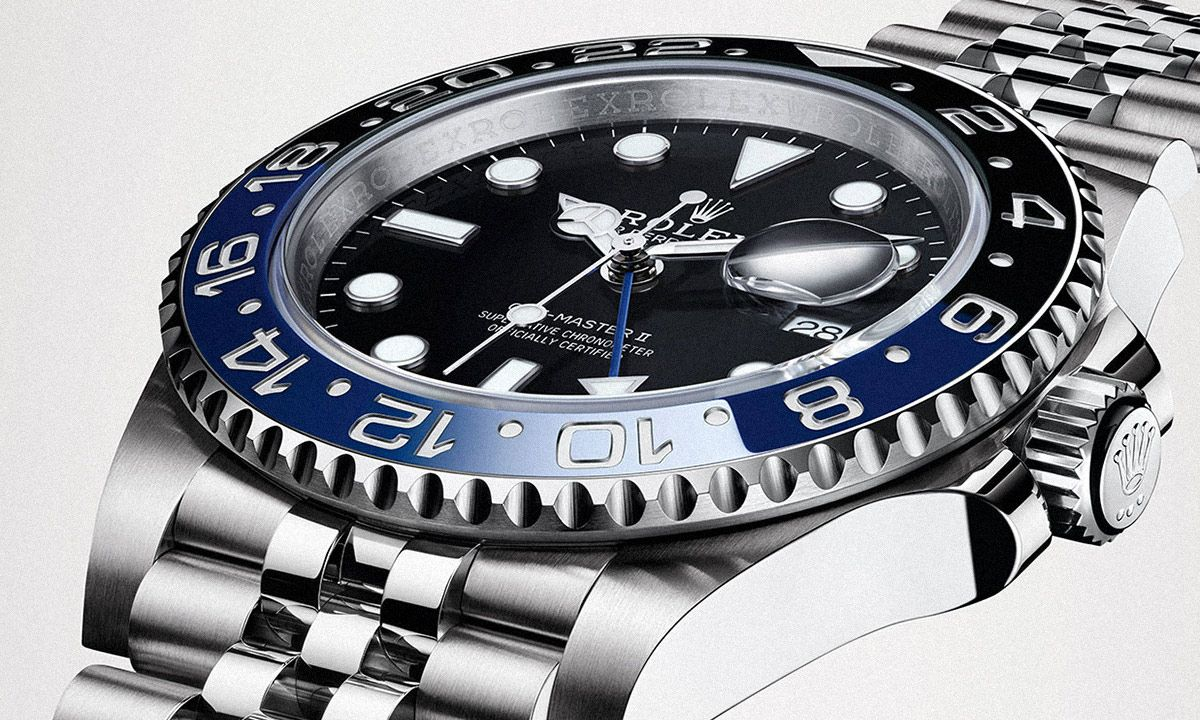 Rolex Watches: Everything You Want to Know But Were Afraid to Ask