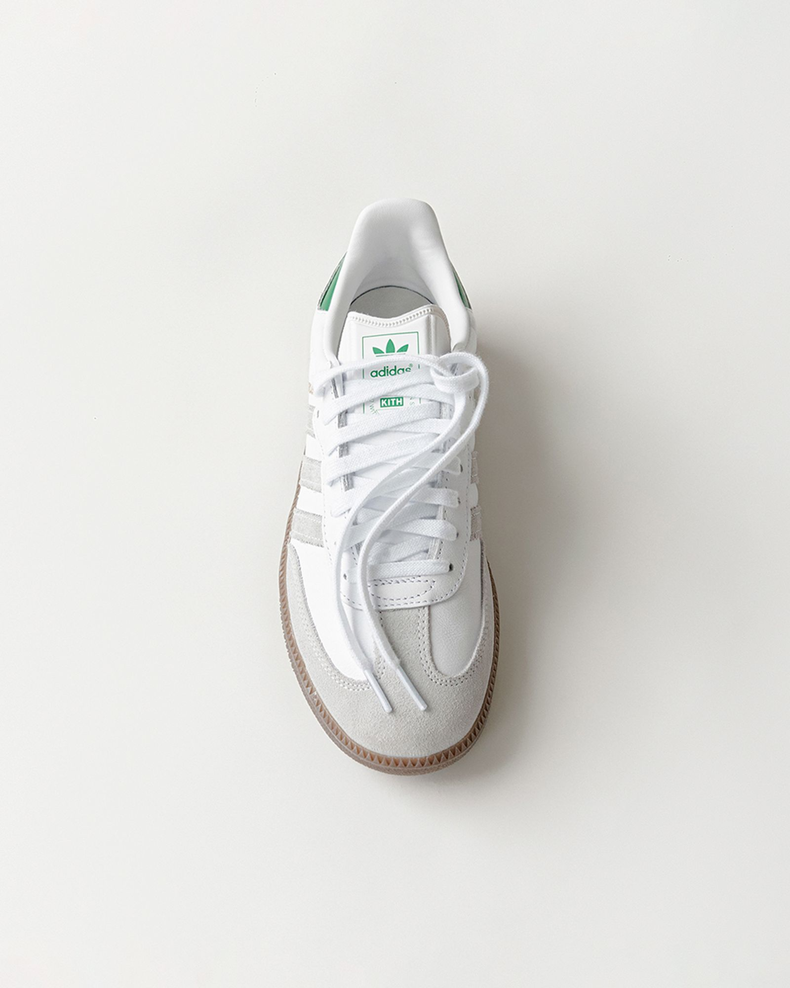 kith-adidas-summer-2021-release-info-33