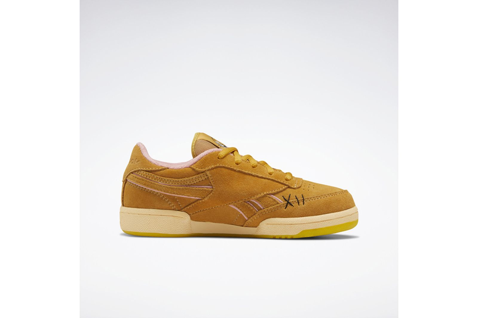 reebok-tom-and-jerry-collection-release-date-price-1-10