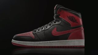 air jordan 1 documentary trailer Unbanned: the Legend of AJ1 jordan brand