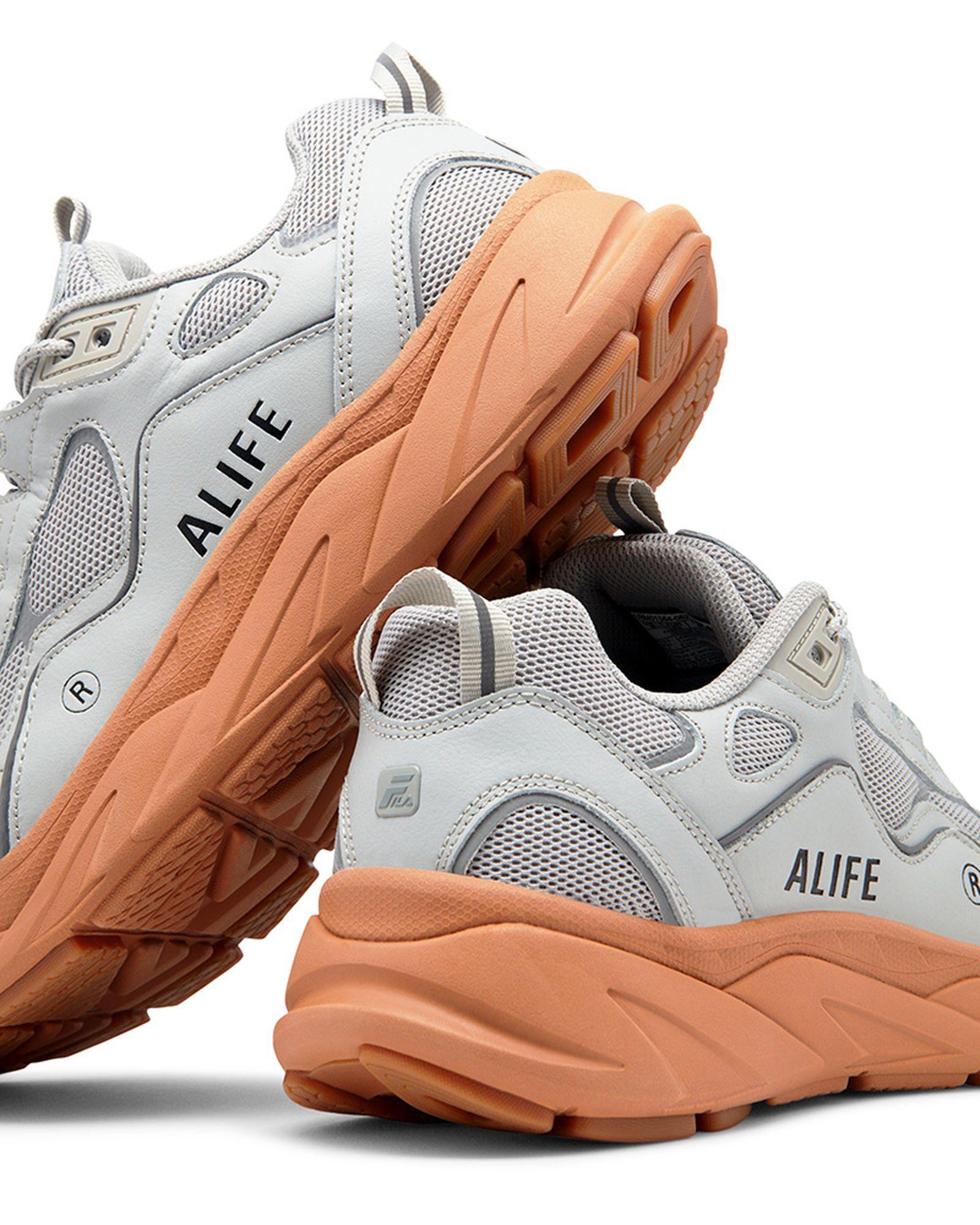 alife-x-fila-trigate-release-date-price-05