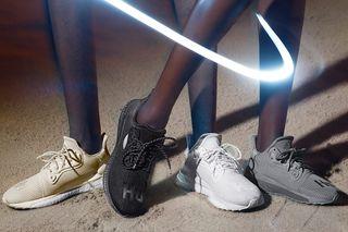 adidas nmd hu pharrell solar hold or drop