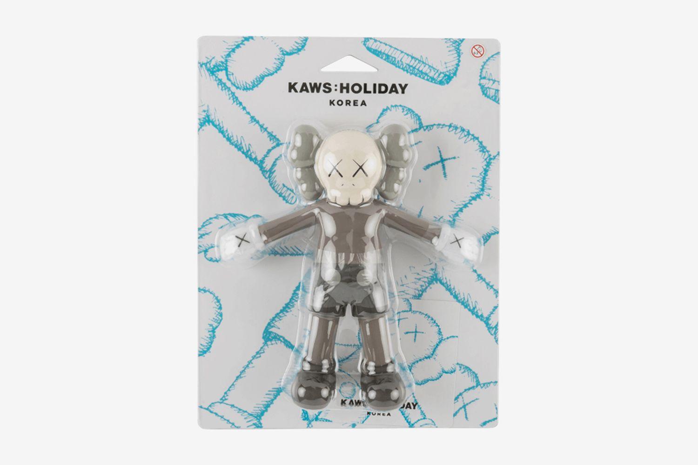 Holiday Companion Bath Toy
