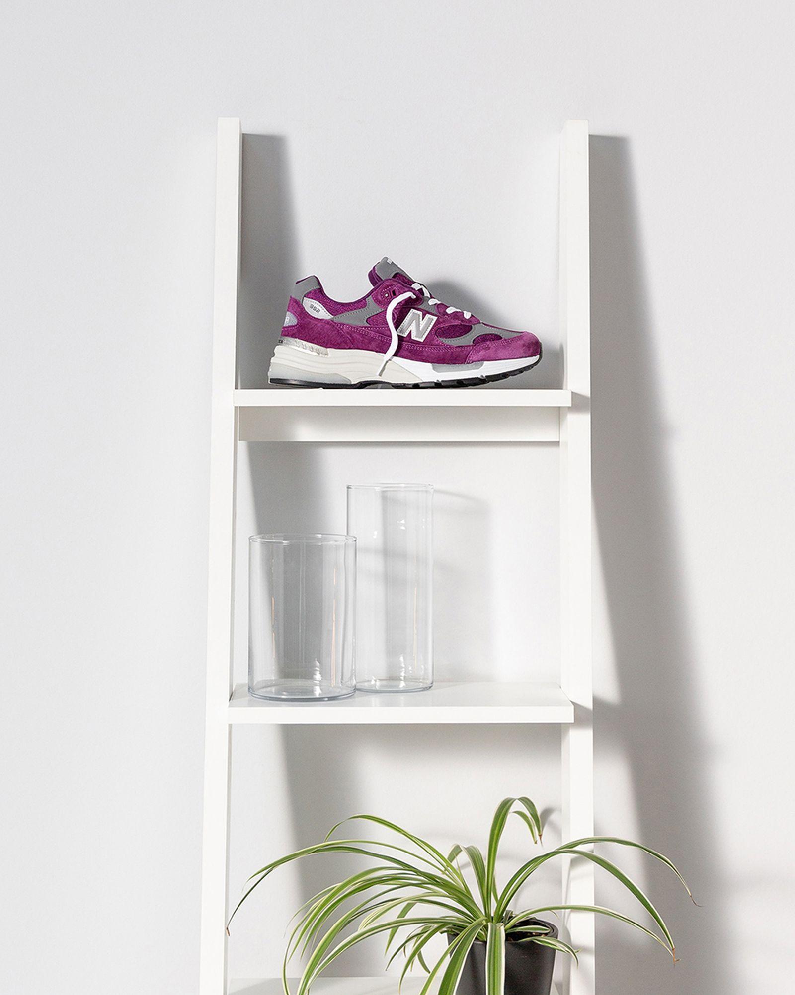 new-balance-992-purple-grey-release-date-price-06