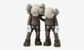 "KAWS Is Releasing His ""ALONG THE WAY"" Companion Figure Tomorrow"