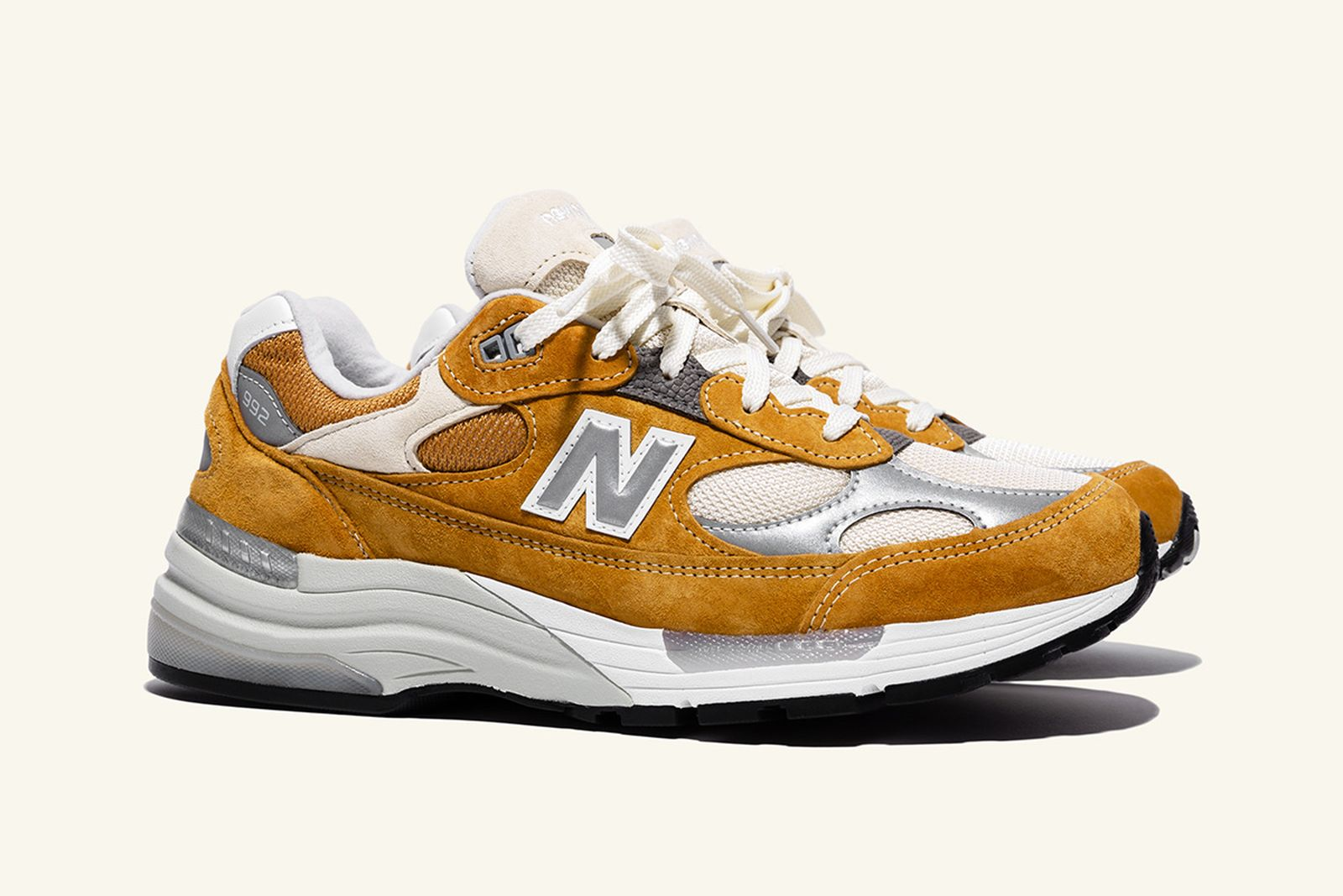 packer-new-balance-992-release-date-price-04