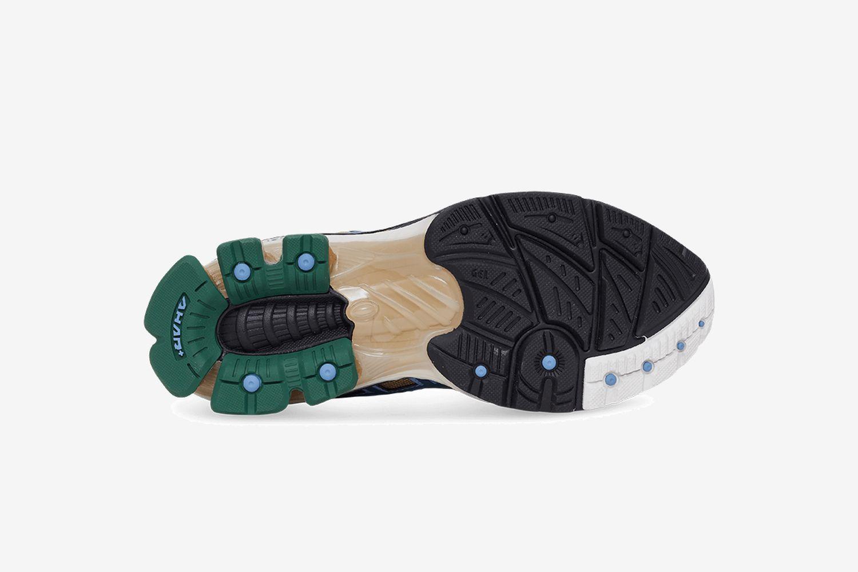 Gel-Kinsei OG Gore-tex® Sneakers