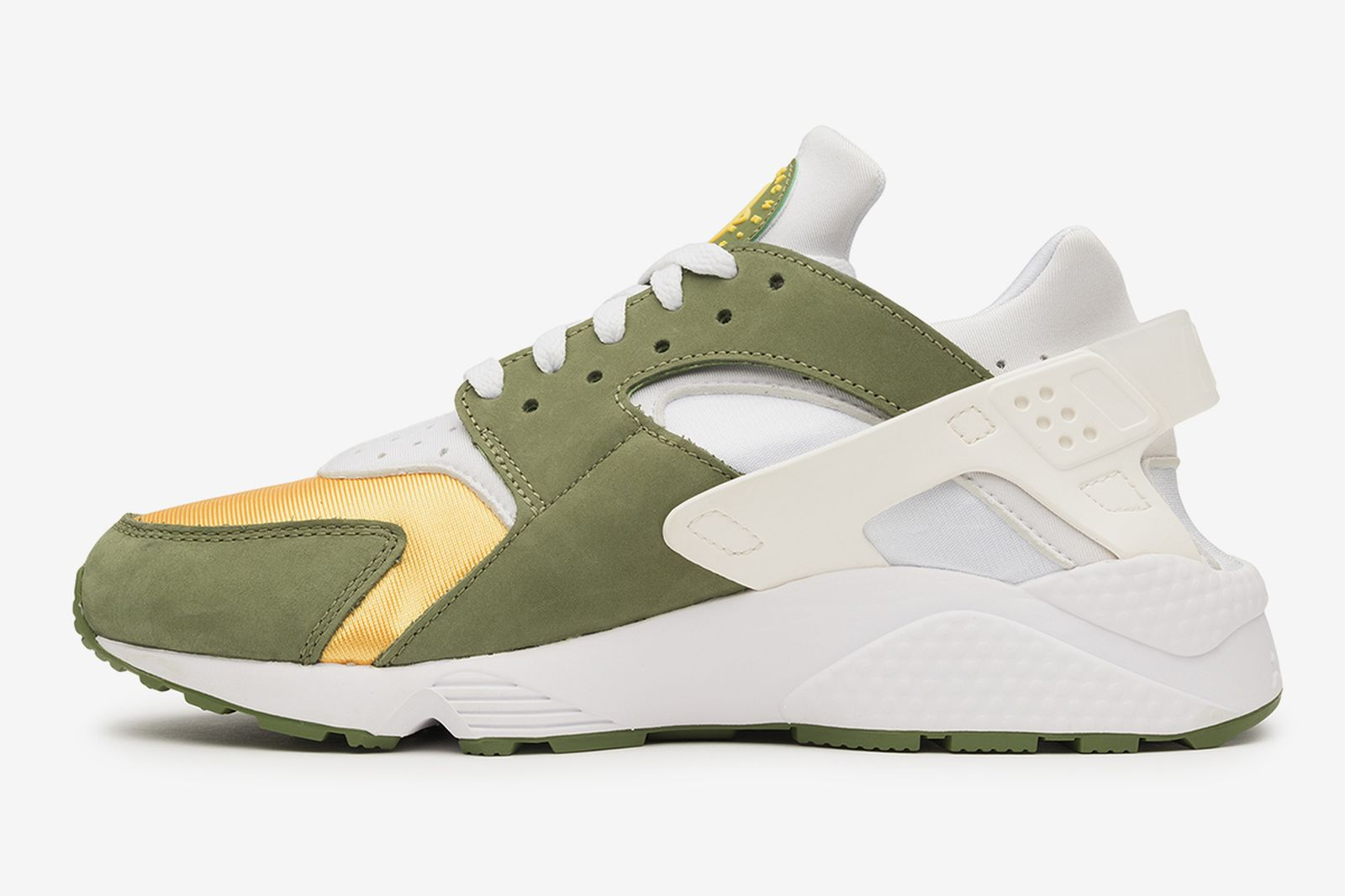 stussy-nike-huarache-le-ss21-release-date-price-1-16