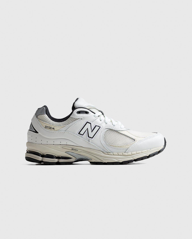 New Balance – ML2002RQ White - Image 1