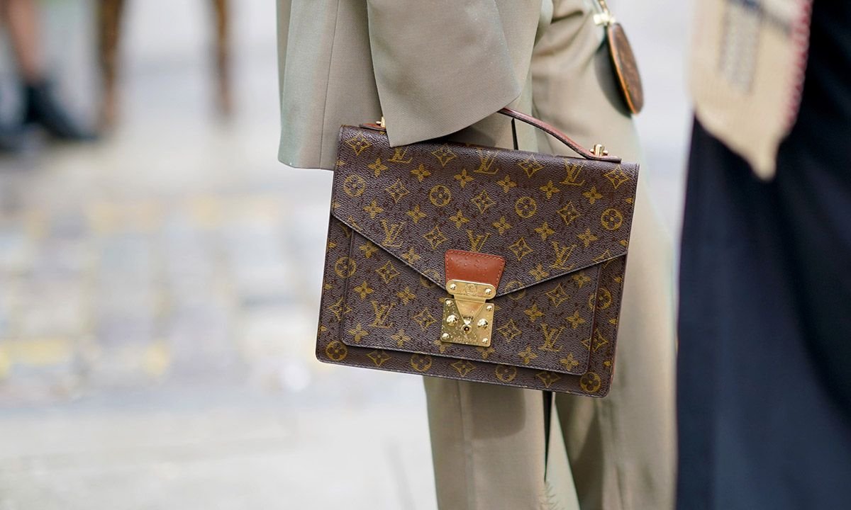 World's Biggest Luxury Brands Named in Class Action Lawsuit