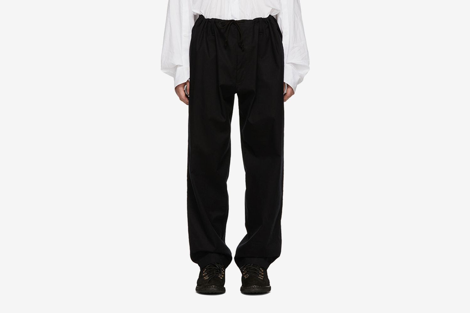 String Trousers