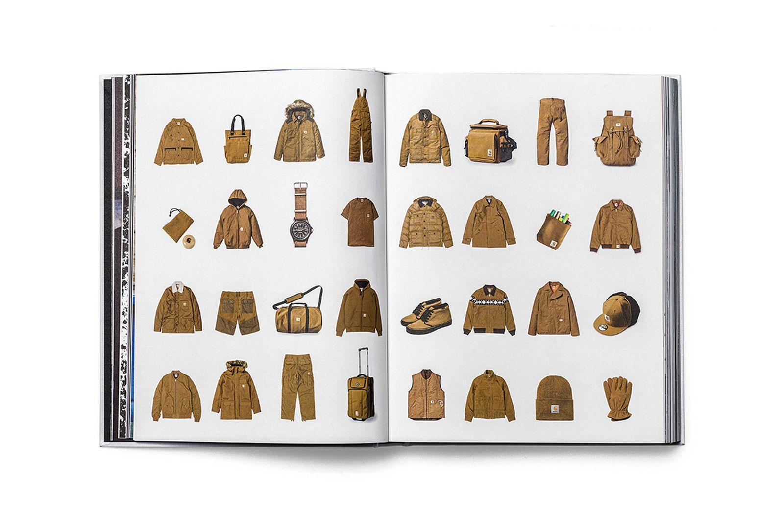 carhartt-wip-archives-streetwear-25-anniversary-16