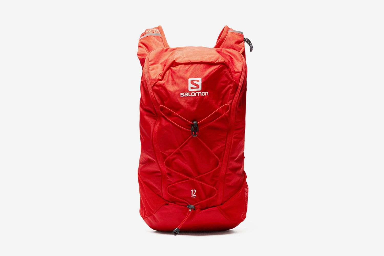 Agile 12 Technical Backpack