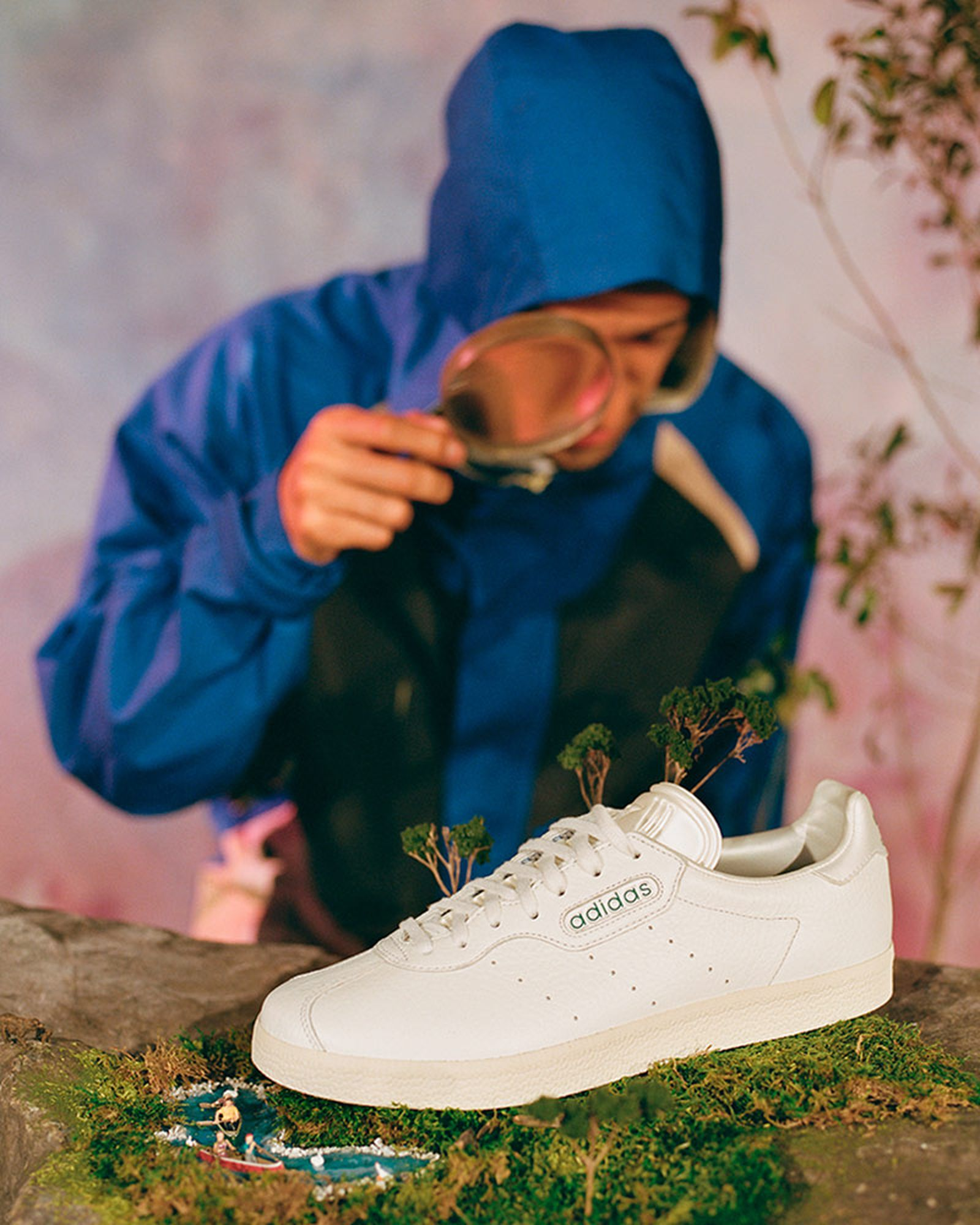alltimers adidas fw19 collection release date price
