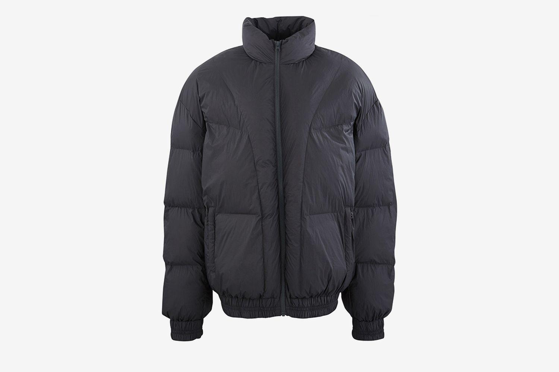 Erper Padded Jacket