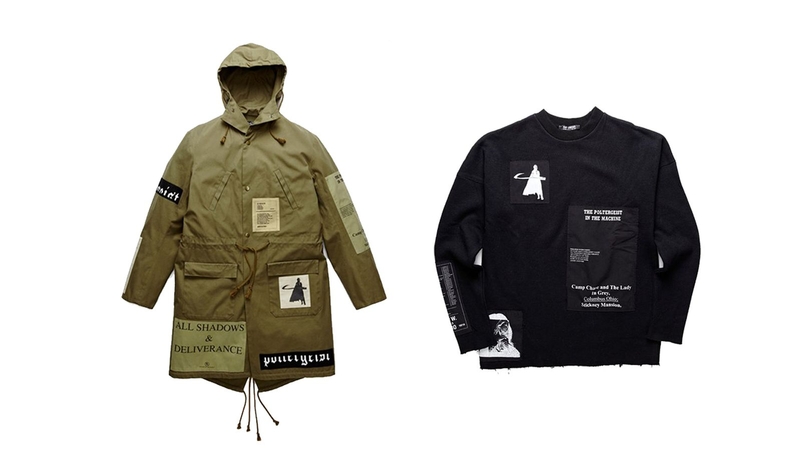 raf-simons-most-iconic-pieces-9