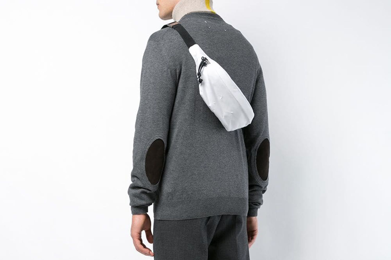 Bumbag Belt Bag
