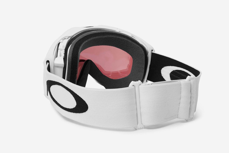 Airbrake XL Snow Goggles