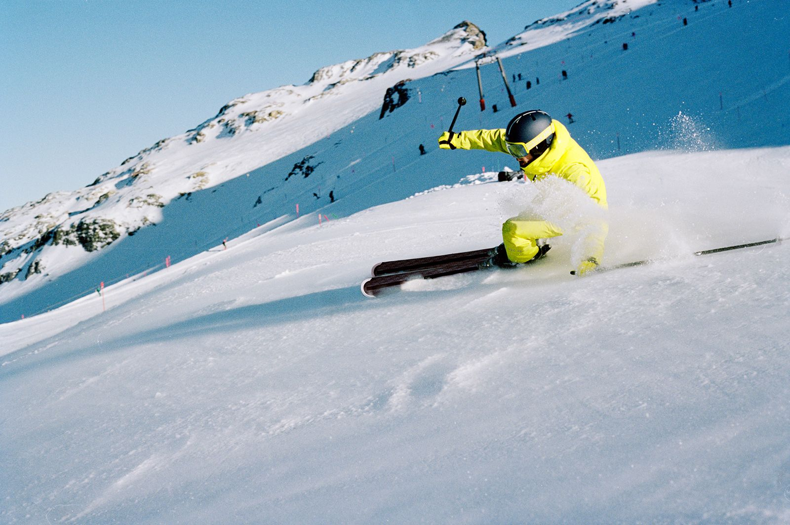 dior-ski-capsule-07