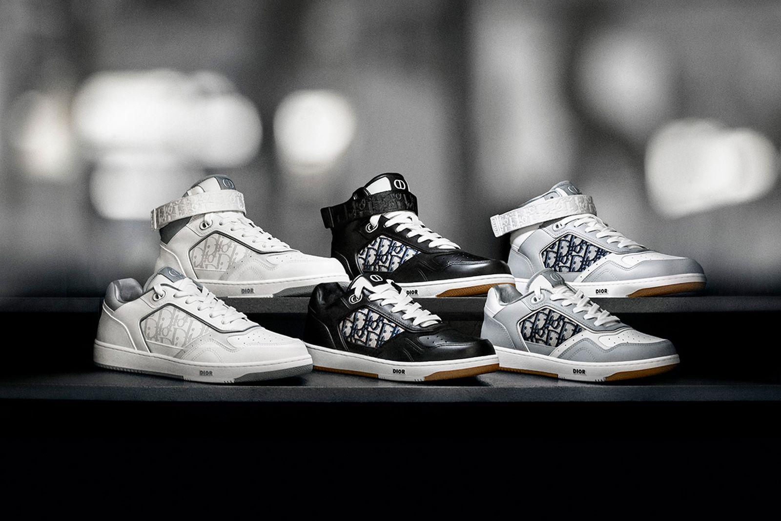 dior-b27-sneaker-release-date-price-new-06