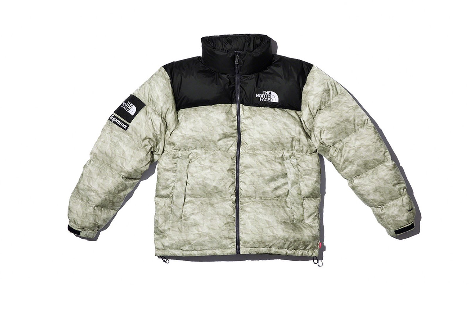 supreme-tnf-jacket-1