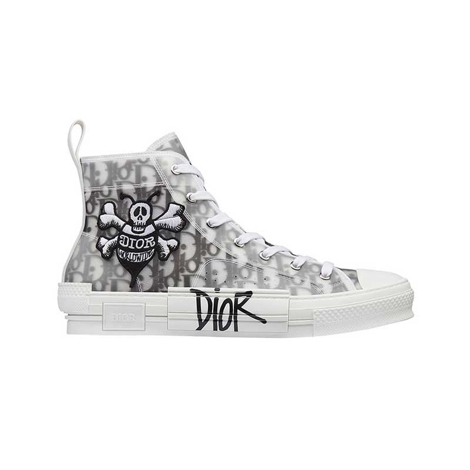 dior-accessories-pre-fall-stussy-sneaker