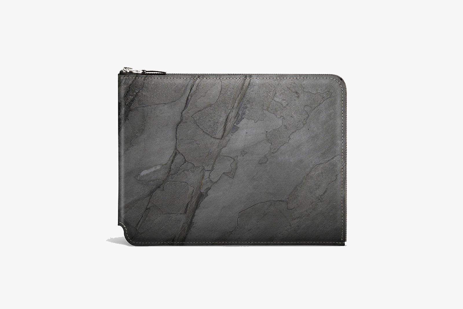 roxxlyn-tech-accessories-collection-04
