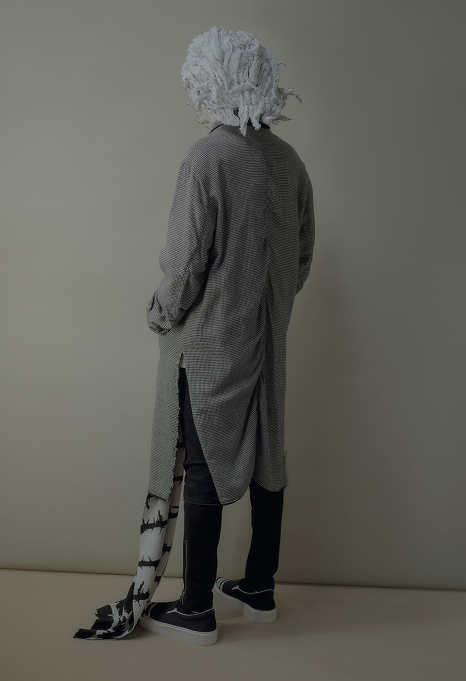undercoverism-fall-winter-2021-collection-lookbook- (8)