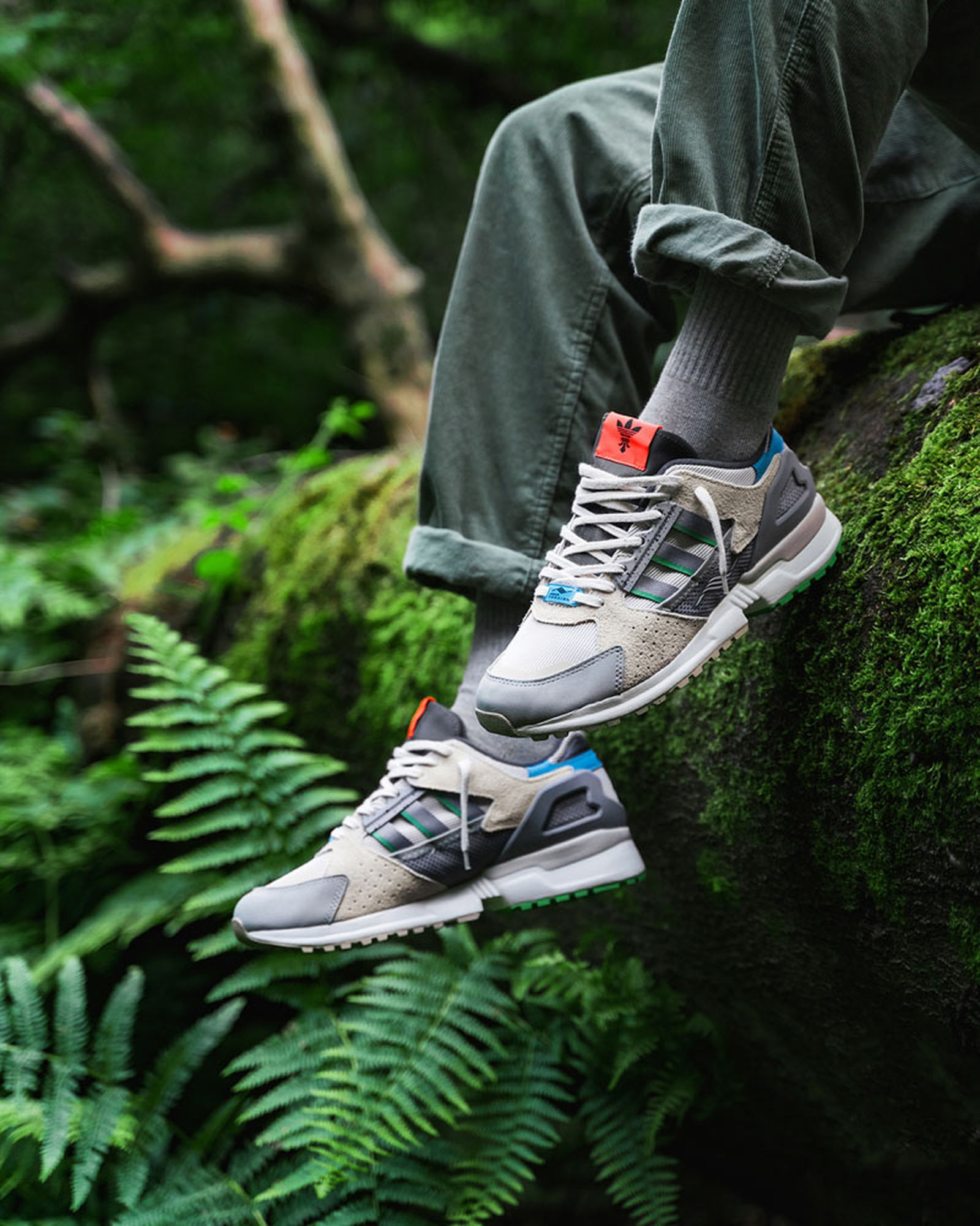 adidas-GY5108-43einhalb-Joint-Path-GREEN-4
