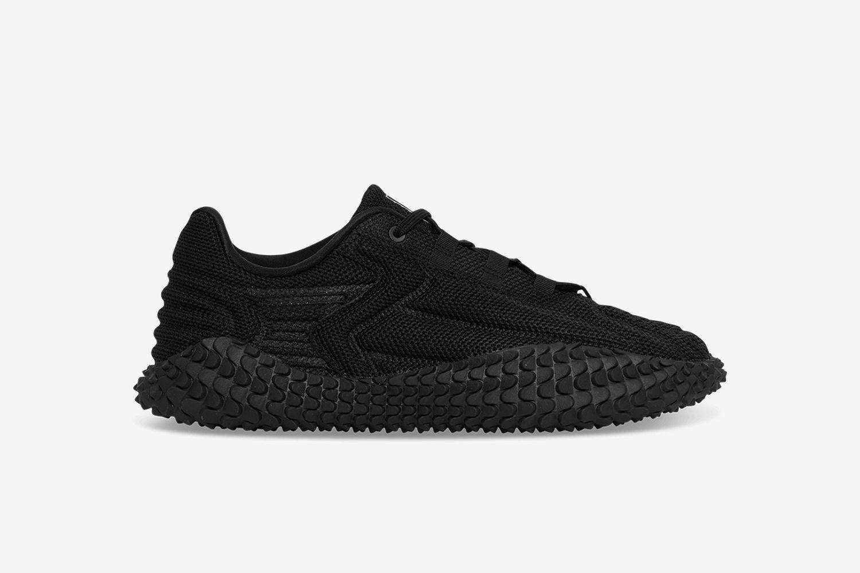 Kontuur 1 Sneakers