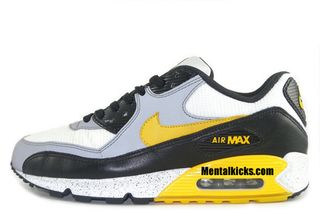 brand new 86013 5694a Nike Air Max 90 Livestrong