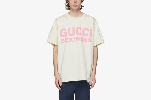 Sexiness T-Shirt