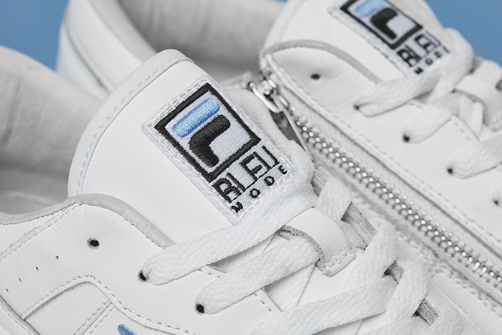 bleu-mode-fila-original-fitness-zipper-release-date-price-07